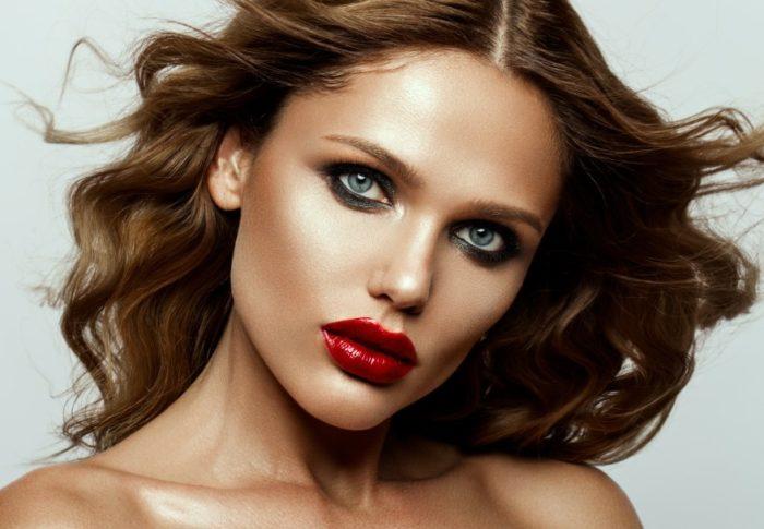 ¿Por qué los labios nos obsesionan? Segunda parte