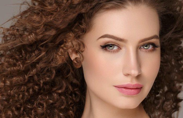 Consejos simples para lucir un cabello hermoso