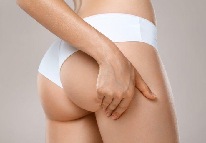 Trece alternativas a la gluteoplastía